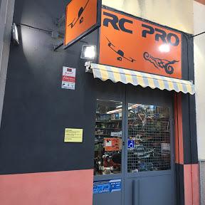 RC Pro Granada