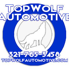 Topwolf Automotive