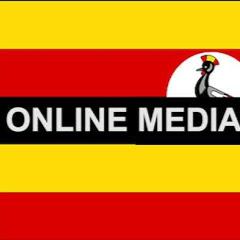 ONLINE MEDIAS UGANDA