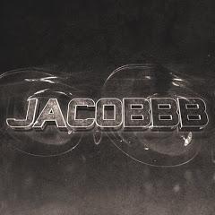 jacobbb