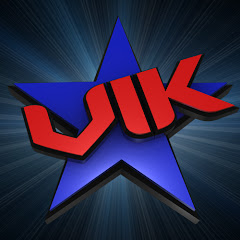 VikkStar 123