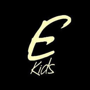 Entertainment Kids TV