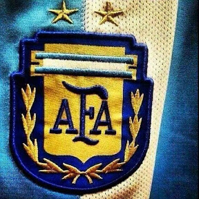 منتخب الأرجنتين بالعربي