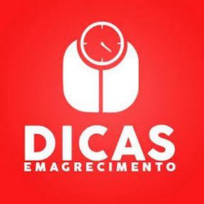 DICAS DE EMAGRECIMENTO