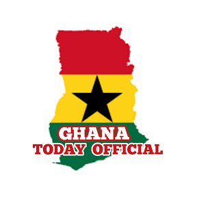 GHANA TODAY official