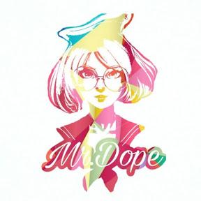 Mr. Dope