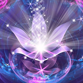 Территория медитации
