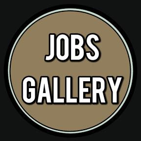 Jobs Gallery
