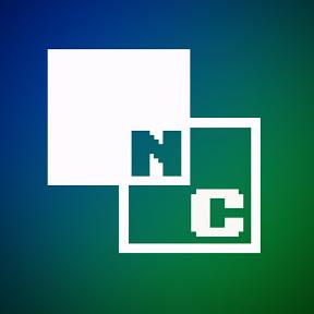 Nightcore Remix [NCRC]