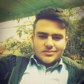 Aydar Bey