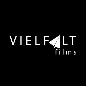 VielFaltFilms