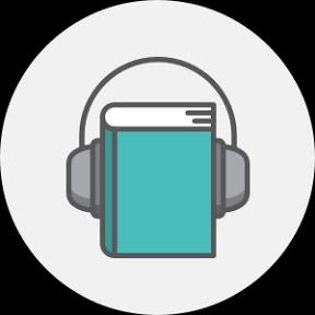 Urdu AudioBooks