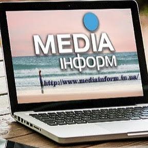 Медиа Информ