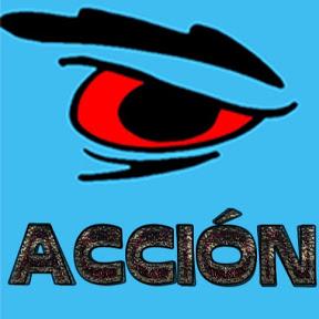 Acción Crítica