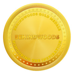 Behindwoods Gold
