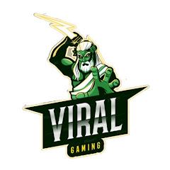 Viral Gaming