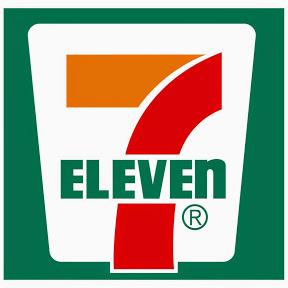 7-Eleven Hong Kong