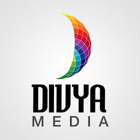 Divya Media