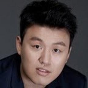 김민재 Kim Minjae