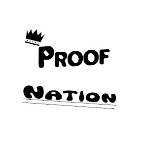 Proof Nation