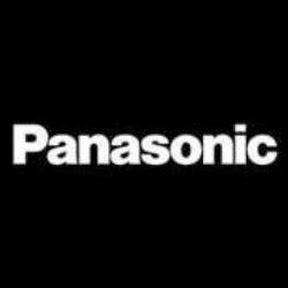 Panasonic España