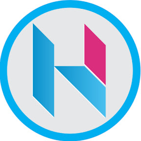 Helios Neet Plus