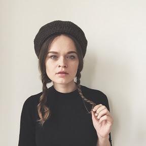 Valentina Grishina