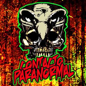 Contacto Paranormal