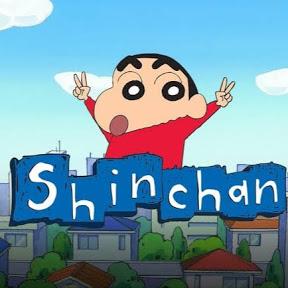Shinchan Doraemon Tamil Tv