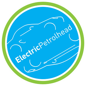 Electric Petrolhead