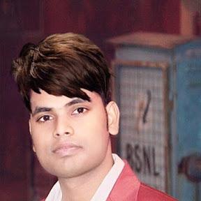 Rakesh Sam The Perfect Guru