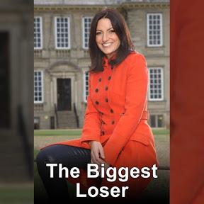 The Biggest Loser - Topic