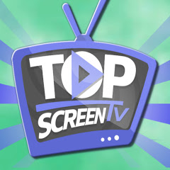 TopScreenTV