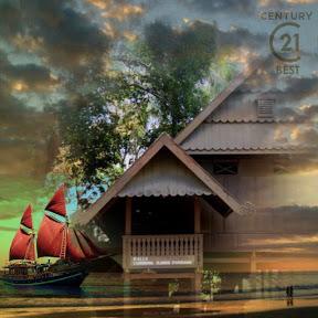 Rumah di Makassar