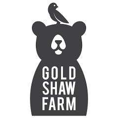 Gold Shaw Farm