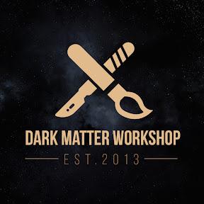 Dark Matter Workshop