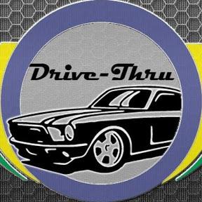 Drive-thru BR