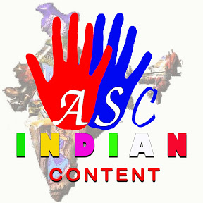 Indian Content