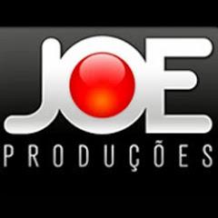 JoeProducoes - Cobertura de Eventos