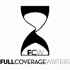 Full Coverage Writers