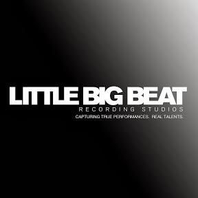 LITTLE BIG BEAT STUDIOS