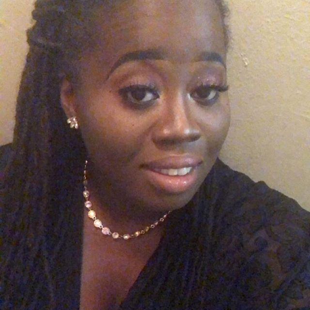 #glammed_bydawn Gorgeous!!!! #anastasiabeverlyhills #tooface #tartecosmetics #lillylashes #kimkardashian #kyliecosmetics #makeup #newyork #becca #morphebrushes #morphe #iphone #narsorgasm #narsconcealer #bareminerals #sephora #ulta #clinique #youtuber #makeuptutorial #makeupforever #makeupartist #hudabeauty #nyxcosmetics #morphebabe #beauty #glowing #thecrayoncase