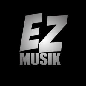 EZ Musik