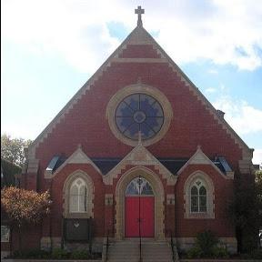 St. James South Bend