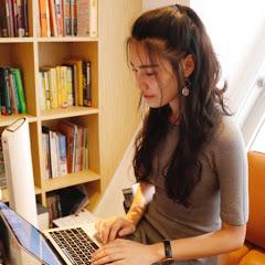 Susie Hu