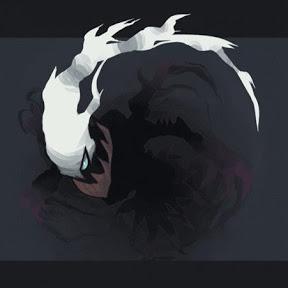 Lord Darkrai