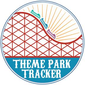 Theme Park Tracker