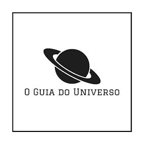 O Guia do Universo