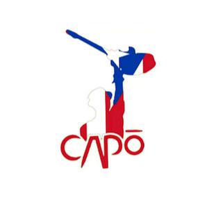Pedro Capó FC PR