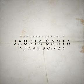 JAURIA SANTA